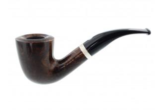 Mastro de Paja Classica pipe
