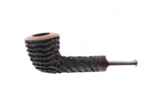 Handmade Pierre Morel n°48 pipe