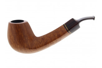 Handmade Pierre Morel n°47 pipe