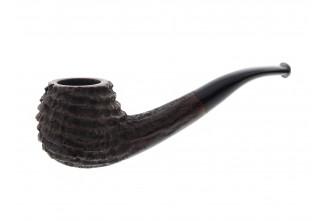 Handmade Pierre Morel n°50 pipe
