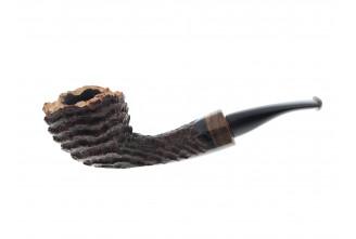 Handmade Pierre Morel n°51 pipe
