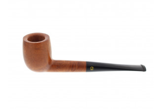 Classical n°1 Jeantet pipe
