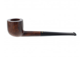 Otomatic Grand Luxe pipe