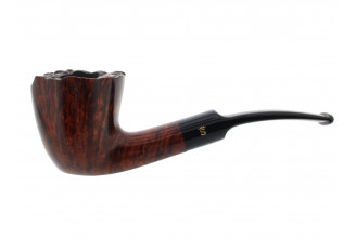 Stanwell De Luxe 63 pipe