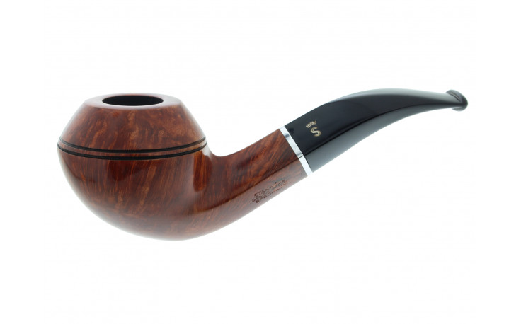 Stanwell Specialty Rhodesian 173 pipe