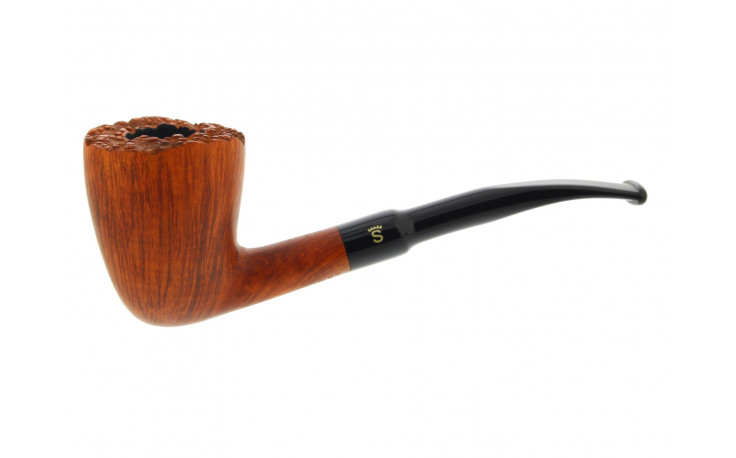 Hand Made 62 Stanwell pipe