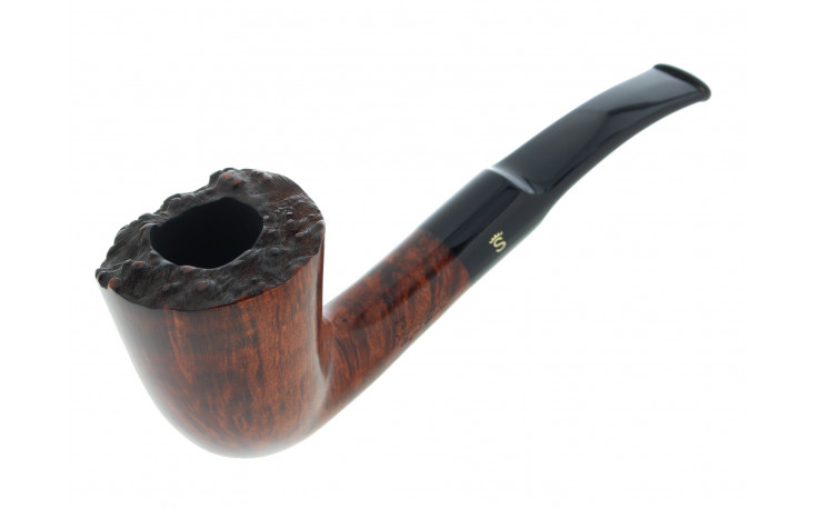 Royal Guard 63 Stanwell pipe