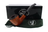 Hand Made 63 Stanwell pipe