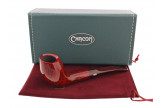 Pipe of the year 2018 Chacom S700