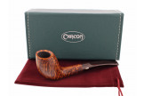 Pipe of the year 2018 Chacom S300