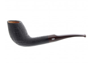 Pipe of the year 2018 Chacom S1000