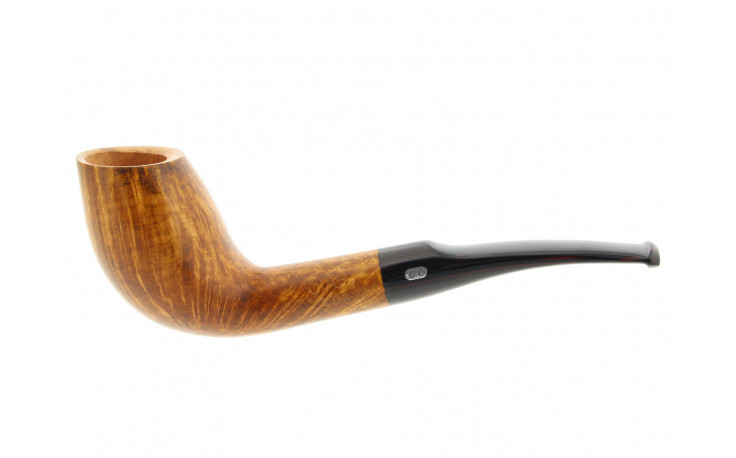 Pipe of the year 2018 Chacom S100