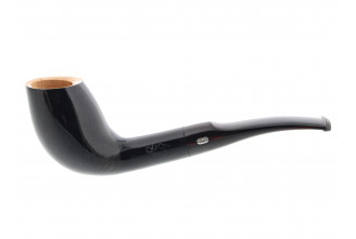Pipe of the year 2018 Chacom S200