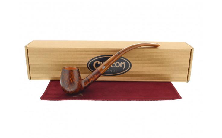 Berlingot 1513 Chacom pipe
