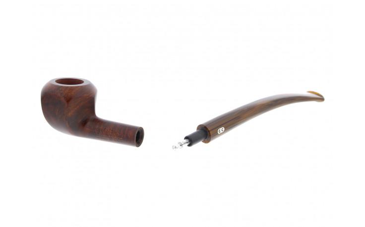 Berlingot 1595 Chacom pipe