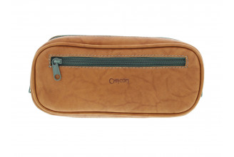 Havana Chacom tobacco pouch