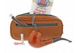 Havana Chacom tobacco pouch