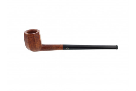 Pipe of the month january 2018