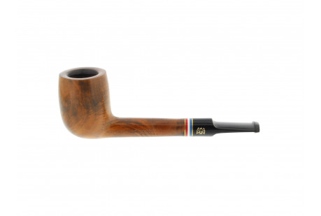 Pipe of the month february 2018