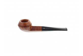 Pipe of the month march 2018