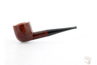 Promo Ottomatic pipe