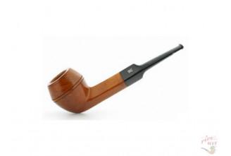 BC Cocarde 1693 pipe