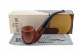 Pipe of the month may 2018