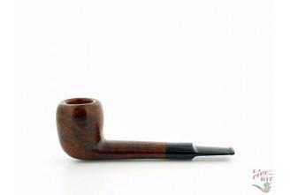BC Capitan 70 pipe