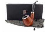 Chacom Baccara n°43 natural pipe