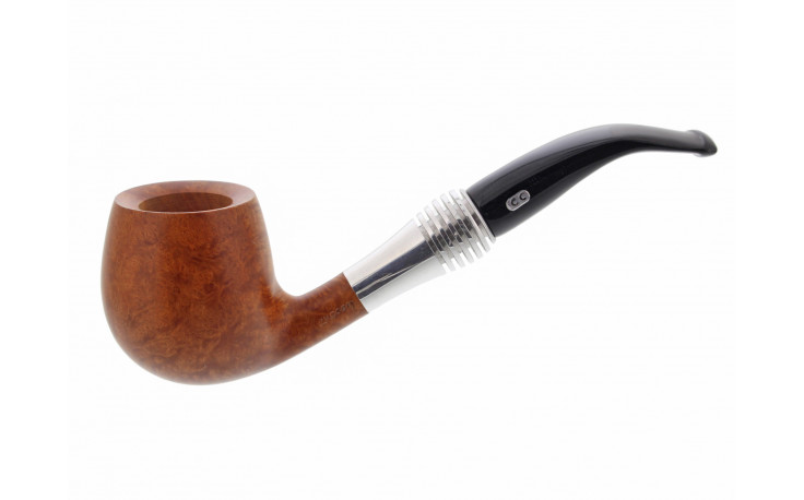 Chacom Monza n°268 natural pipe