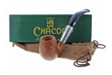 Chacom Monza n°42 natural pipe