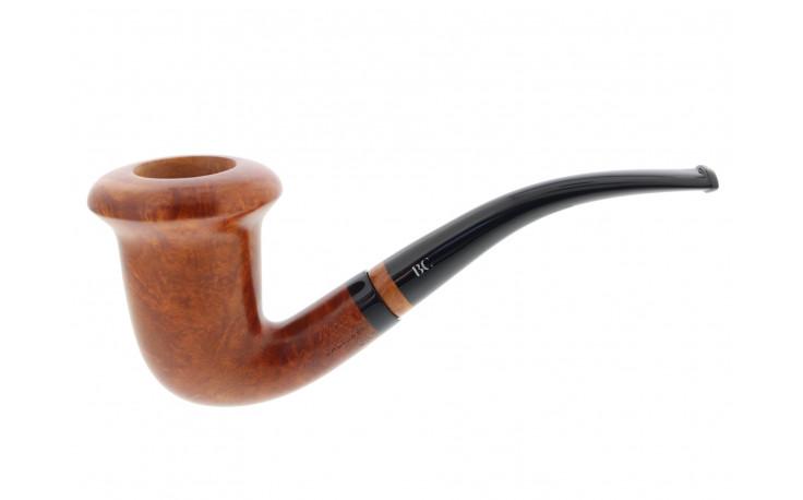 Butz Choquin Calabash GM De Luxe pipe