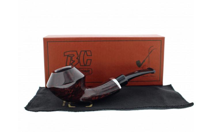 Le Mans Butz Choquin pipe