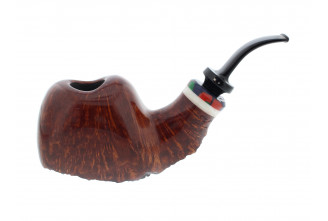 Poul Winslow 31 Pipe