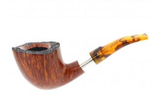 Poul Winslow 32 Pipe