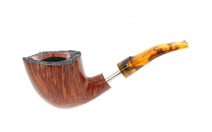 Poul Winslow 32 Pipe