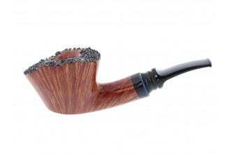 Poul Winslow 28 Pipe