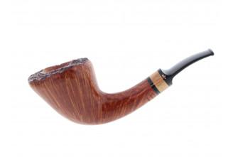 Poul Winslow 27 Pipe