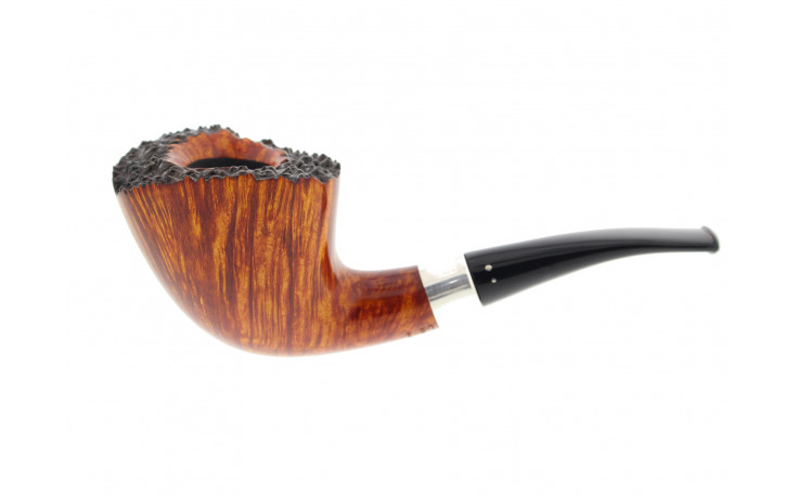 Poul Winslow 30 Pipe