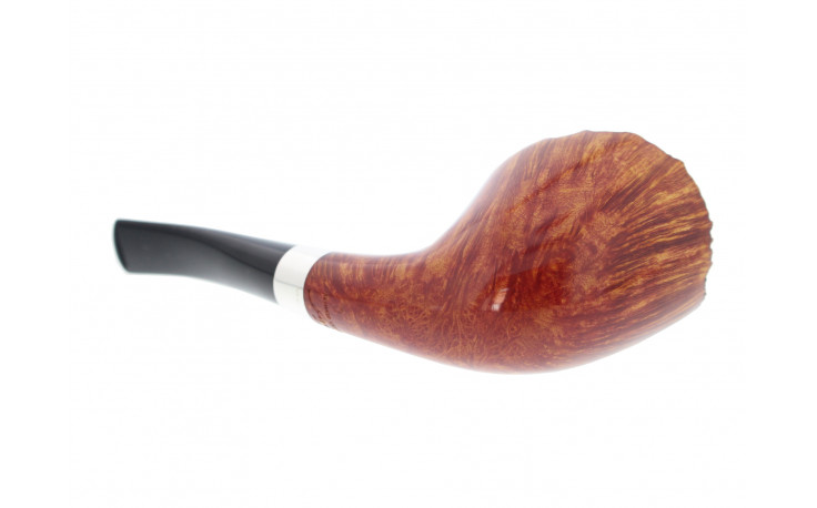 Poul Winslow 30 Pipe