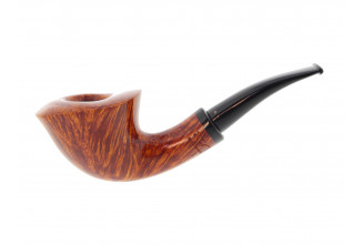 Poul Winslow 26 Pipe