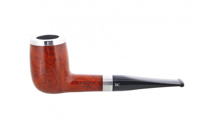 Butz Choquin Titanium orange pipe 1398
