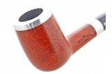 Butz Choquin Titanium orange pipe 1398