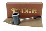 Handmade pipe Tsuge The System 6023