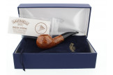 Natural Punto Oro 321KS Savinelli pipe