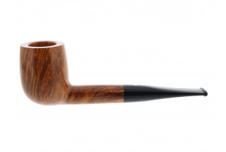 Smooth Punto Oro 111KS Savinelli pipe