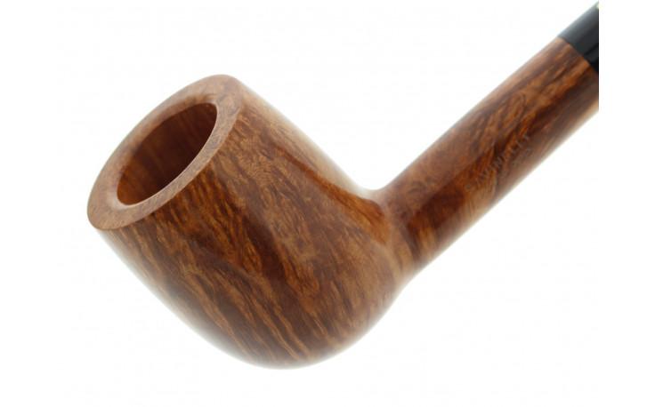 Smooth Punto Oro 111KS Savinelli pipe
