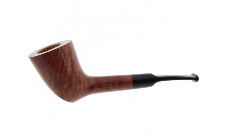 Artisan 1 Savinelli pipe