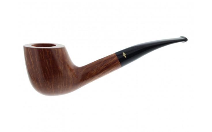 Linea Artisan 2 Savinelli pipe