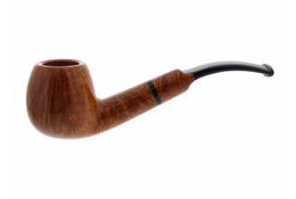 Natural New Art 626 Savinelli pipe